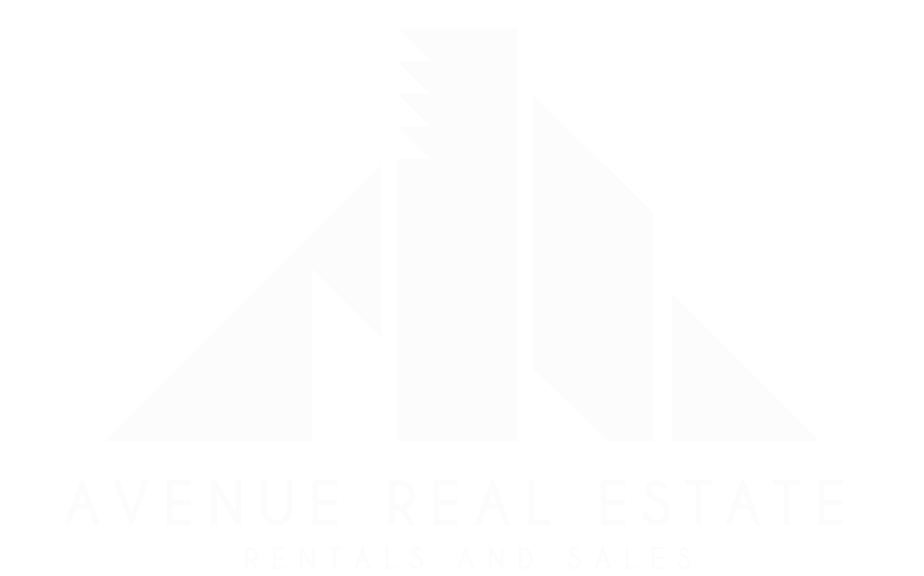 Avenue Real Estate