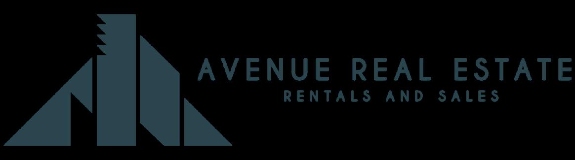 Авеню Имоти-Агенция за недвижими имоти