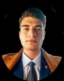 Avgustin Denkov